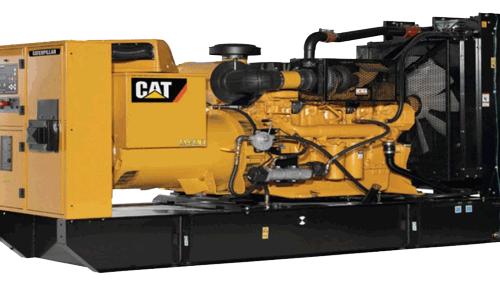 diesel-generator-df-848x480
