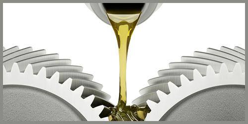 industrial_oil1